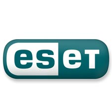 eset logo Podcast y Video Podcast de Seguridad Informática en Español